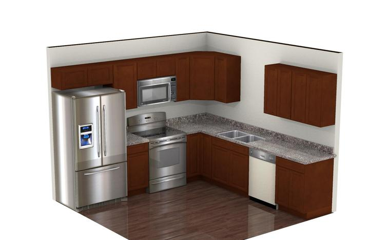 Kitchen Amp Bathroom Remodels Pensacola Fl The Cabinet Barn