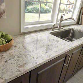 custom 3cm granite is a great choice where prefab will not work in certain sizes and you want less seams