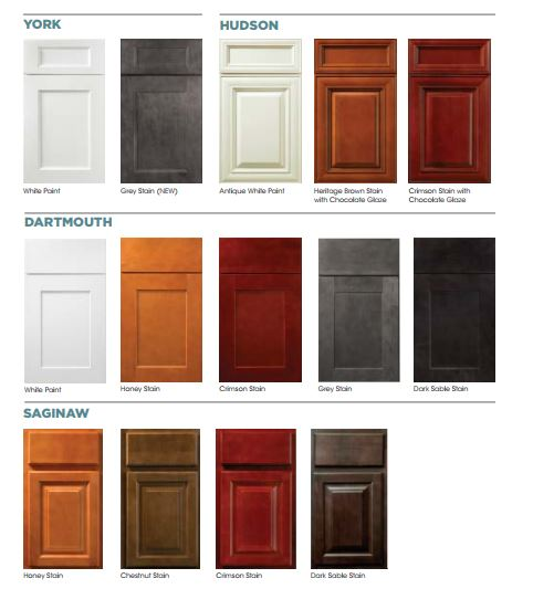 wolf classic cabinets pdf] - 100 images - this bright modern ...