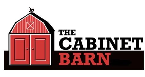Kitchen & Bathroom remodels | Pensacola, FL | The Cabinet Barn